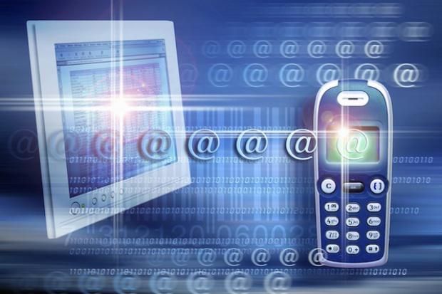 Trudne lata dla telekomunikacji w Europie Środkowo-Wschodniej
