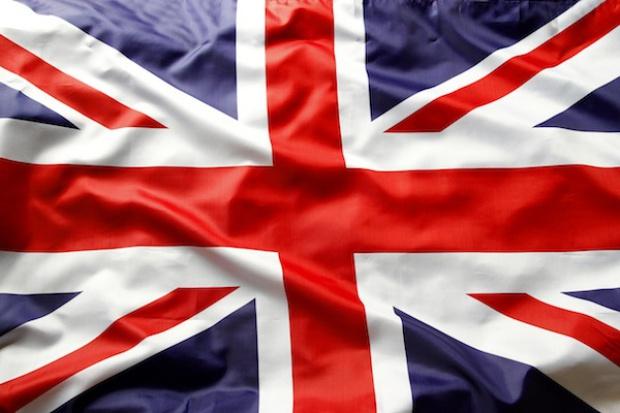 Wielka Brytania nie jest przygotowana na kryzys energetyczny