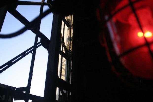 Poprawa bezpieczeństwa pracy w Kompanii Węglowej