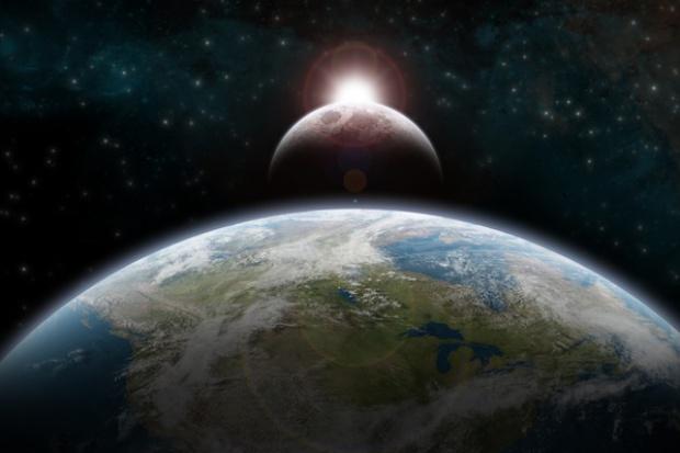 Czy Senat odbierze Polskiej Agencji Kosmicznej część pieniędzy?