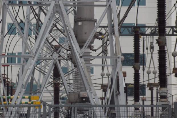 Elektrobudowa ma kontrakt od KGHM