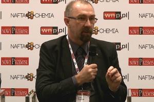 Czy w polskiej chemii czeka nas rewolucja naukowa?