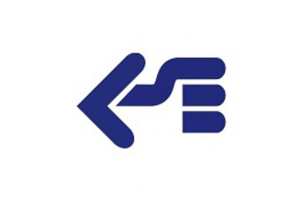 Rok moto-inwestycji w Legnickiej SSE