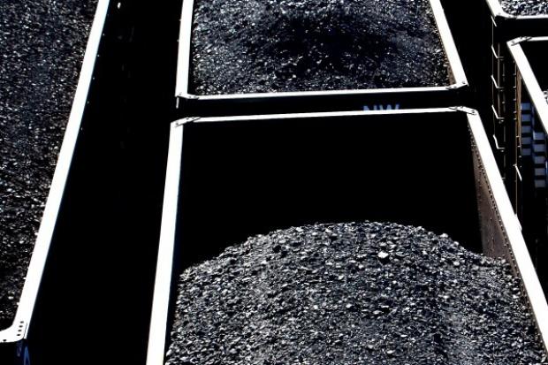 Energa taniej kupi węgiel od Bogdanki