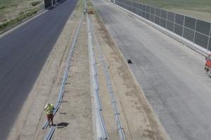 Jest kontrakt na budowę odcinka S12 za 233 mln zł