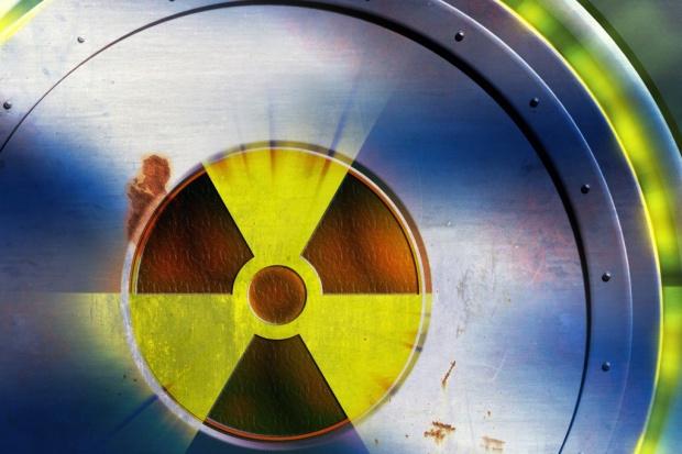 Westinghouse dostawcą paliwa jądrowego na Ukrainę