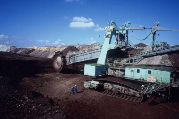 Kolejny krok ZE PAK do budowy kopalni węgla brunatnego