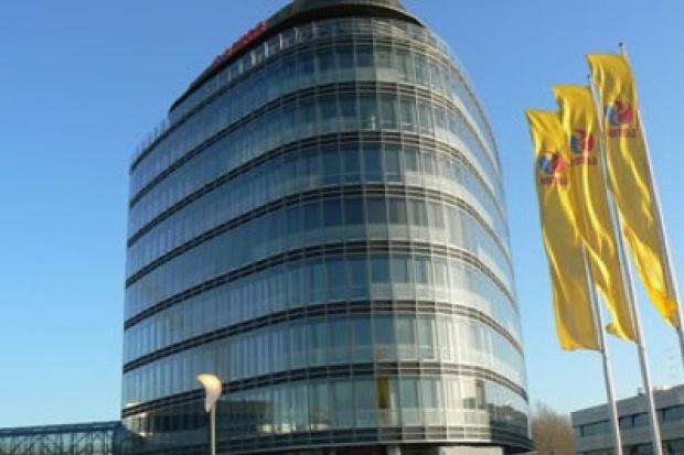 Lotos dostarczy paliwa płynne dla Shell i BP