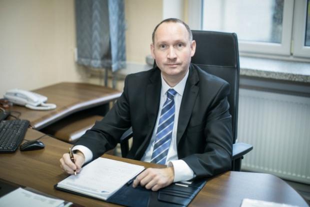 Prezes Kolei Śląskich: w 2015 roku zakupimy nowy tabor