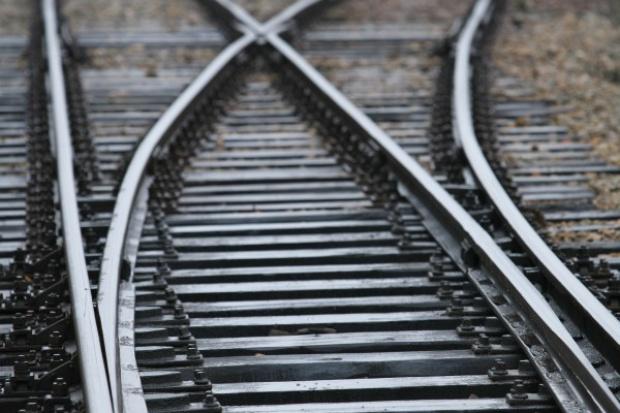 Trakcja PRKiI pozyskała kolejowy kontrakt za 45 mln zł