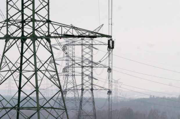 Konsultacje UE ws. projektów infrastruktury energetycznej