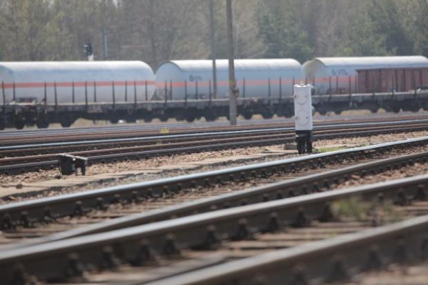 Rusza budowa trasy do lotniska Szymany za 61 mln zł