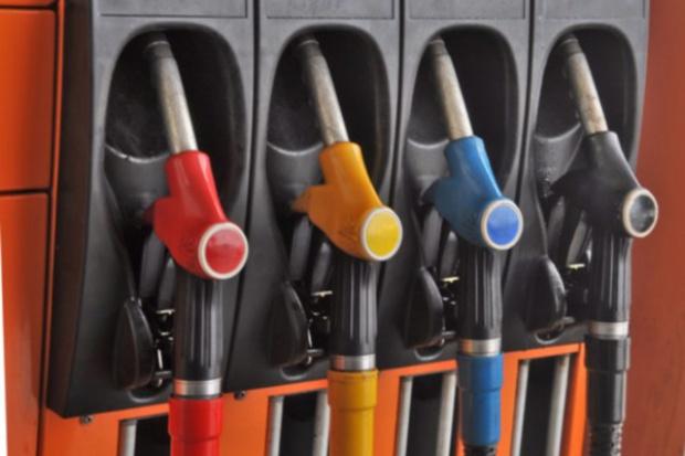 Zniesienie zakazu eksportu ropy z USA może doprowadzić do wojny rynkowej