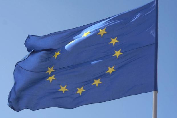 Czy nowa schengeńska granica przebiegnie wzdłuż Dunaju?