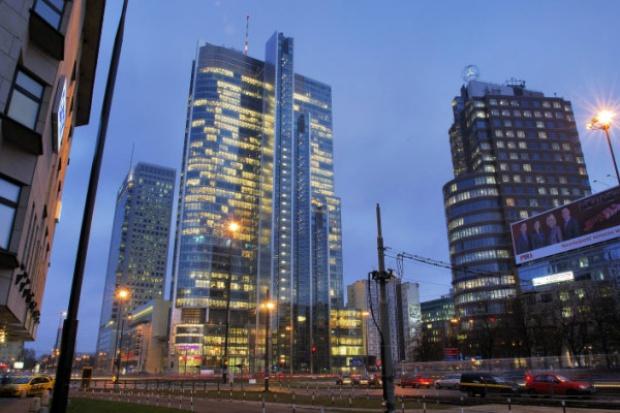 Największe transakcje na rynku nieruchomości komercyjnych w 2014 roku