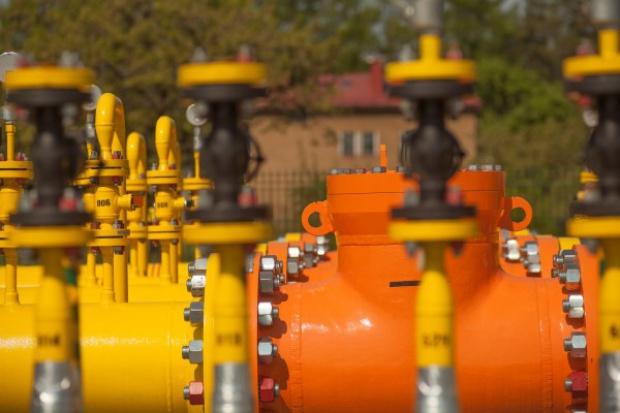UE powinna przedefiniować swoje relacje gazowe z Rosją