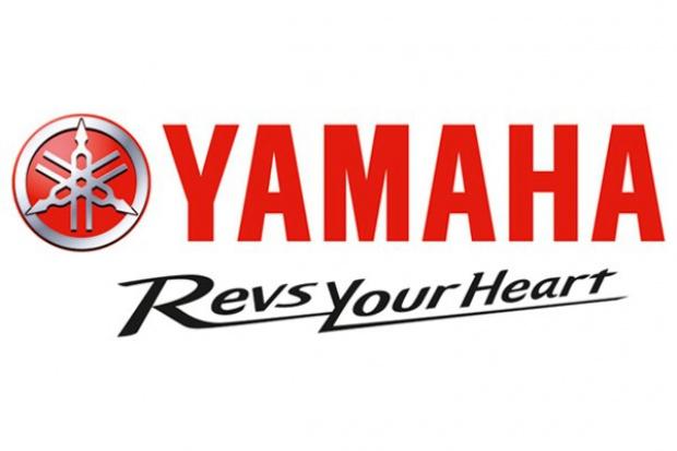 Zmiany w sieci Yamaha