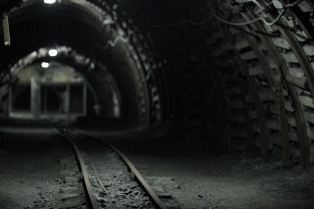 Rządowy program dla górnictwa nie w tym tygodniu