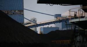 Jakie będą skutki rządowego planu dla górnictwa i energetyki?