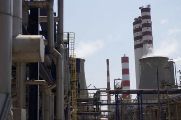 Co dalej z energetyką dla Puław?