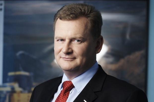 Prezes Mirbudu: w 2015 r. powinniśmy przebić 1 mld zł