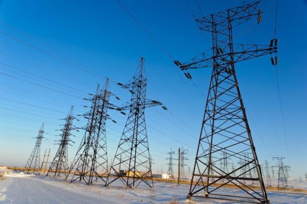 Nadchodzi kres obecnego modelu regulacji dystrybucji prądu
