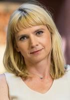 Renata Gralec