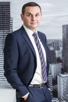 Kamil Kowa