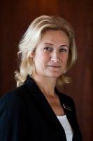 Beata Nawrot