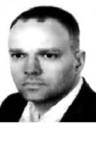 Michał Włodarczyk