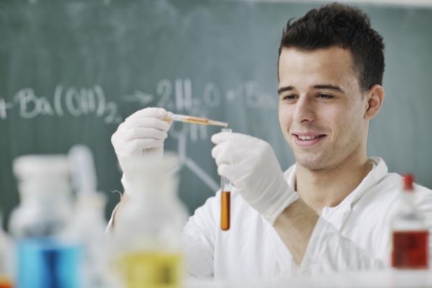 W 2015 r. zmieni się system finansowania jednostek naukowych