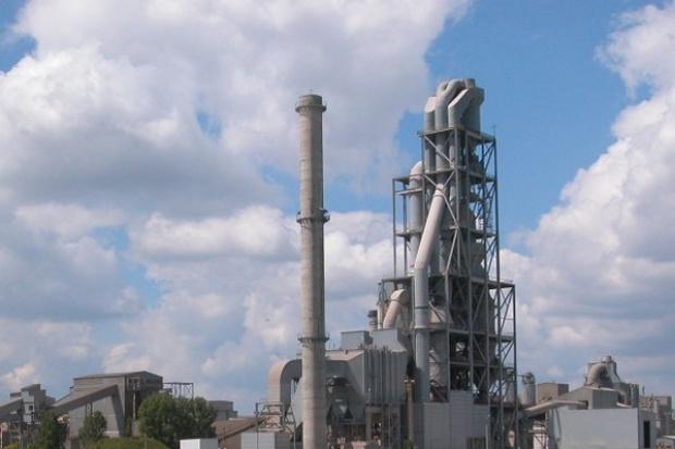 Za 3-4 lata możliwy powrót do rekordów sprzedaży cementu
