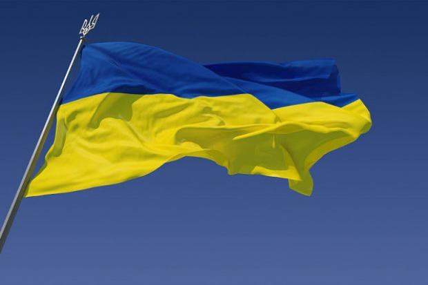 JP Morgan: potrzeby finansowe Ukrainy to ponad 23 mld USD
