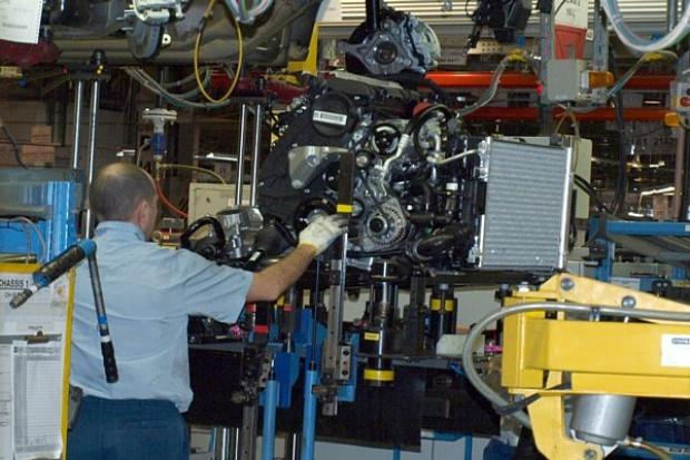 Nowe rekordy eksportu motobranży