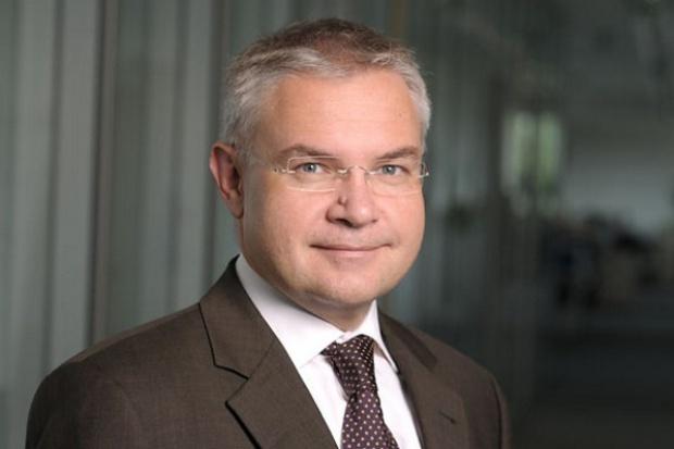 Capgemini Polska: Które sektory najwięcej inwestują w IT?
