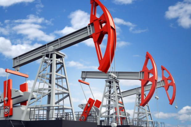 Pękła bariera 50 dolarów za baryłkę ropy