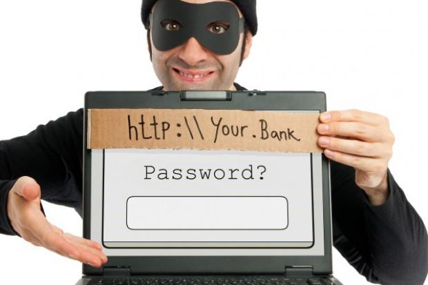Rośnie zagrożenie fałszywymi e-fakturami