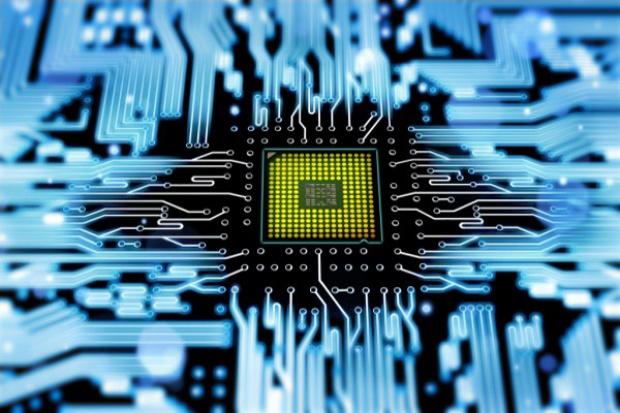 Decsoft stworzy platformę IT dla MNiSW