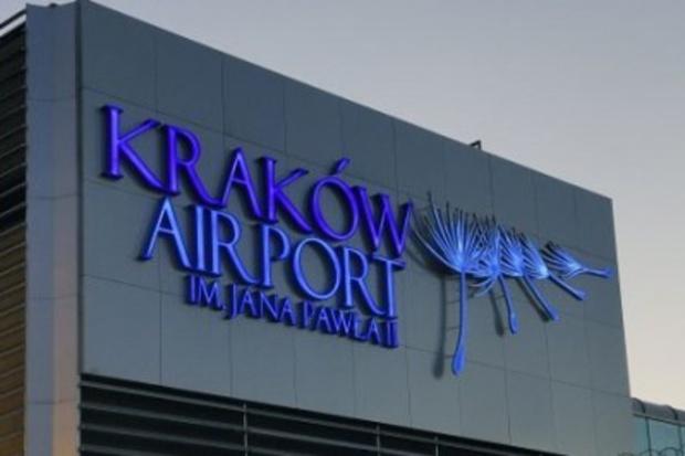 Lotnisko w Balicach zyska istotnego przewoźnika
