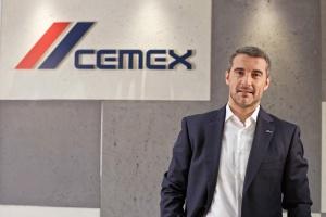 Cemex Polska ma nowego prezesa