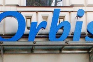 Orbis zamknął transakcję zakupu od Accoru aktywów za 142,3 mln euro