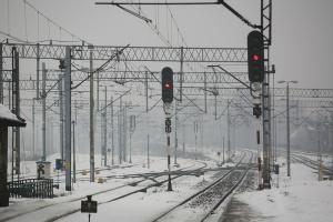 PKP PLK i Trakcja uzgodniły dalsze prace na linii Katowice-Kraków