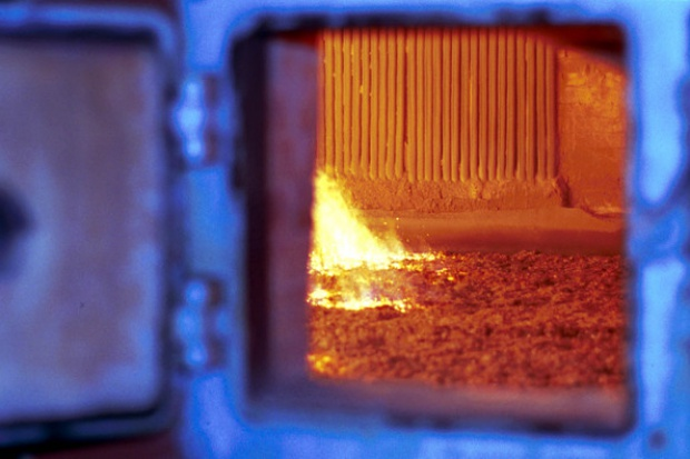 Ciepłownie komunalne spalają rosyjski węgiel, a powinny spalać polski