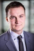 Krzysztof Wilczek