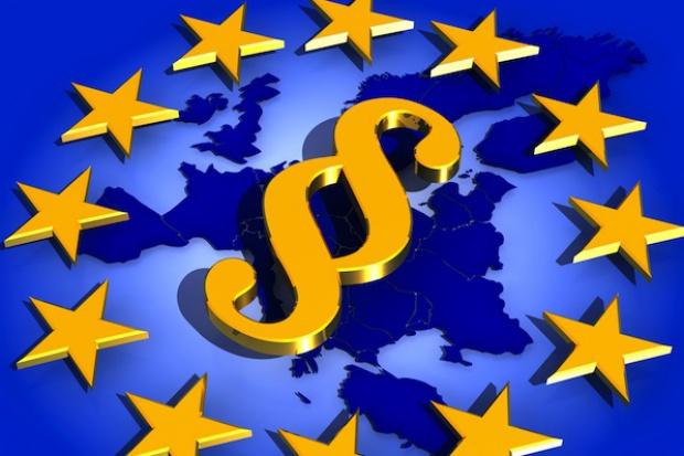 Reforma KW z pomocą publiczną, ale w myśl prawa UE