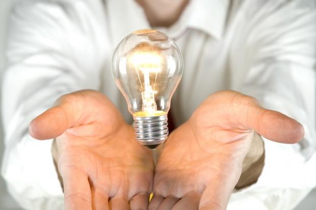Energa zamierza inwestować w start-upy