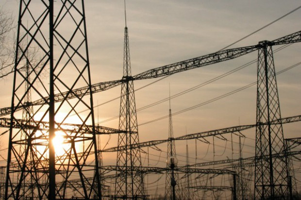 MSP: plan konsolidacji energetyki do końca stycznia