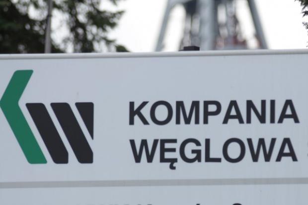 Plan dla KW: do likwidacji stare zakłady w bardzo różnym otoczeniu