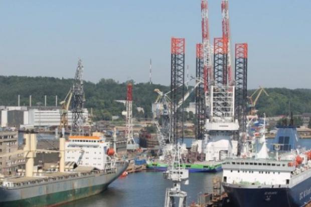 Nauta zbuduje statek dla Uniwersytetu w Goeteborgu