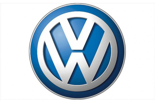 Rekordowy wynik Volkswagena